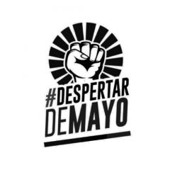 Declaración de Mayo por Colombia
